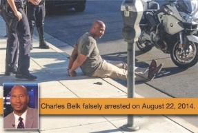New Charles Belk Curb 16 x 9