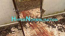 220px-hypernormalisation