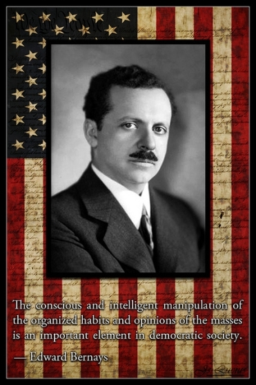 bernays