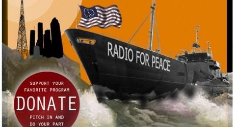 campaign-fall2017-boat-nfjctu158krc1u9d49za37qaioq0eb15c9mc7hmqis