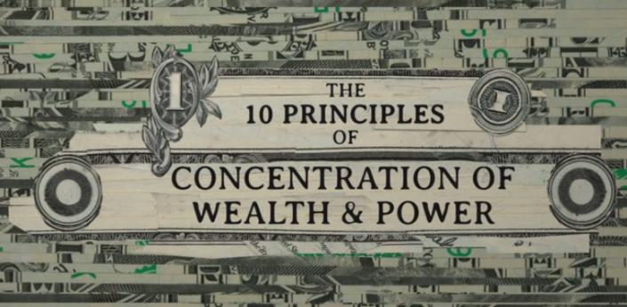 ten-principles